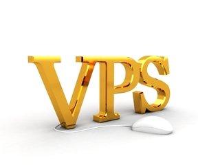 Ben jij geïnteresseerd in een vps server?