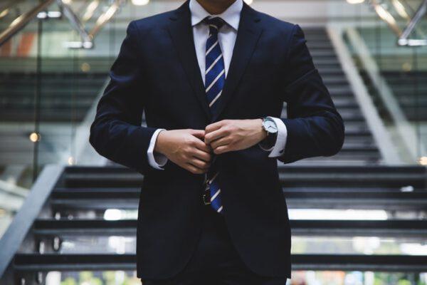 Waarom is goede werkkleding zo belangrijk?