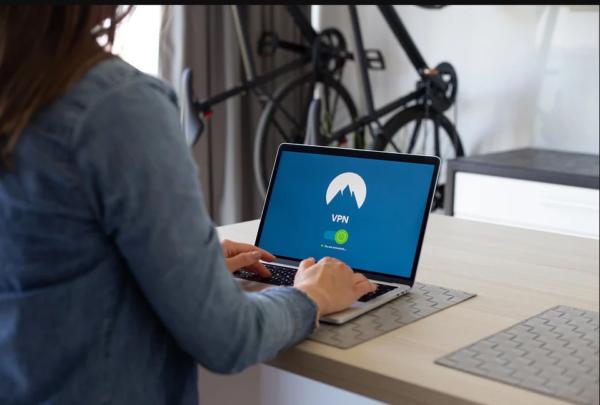 Is een VPN voor Zakelijk Gebruik Noodzakelijk?
