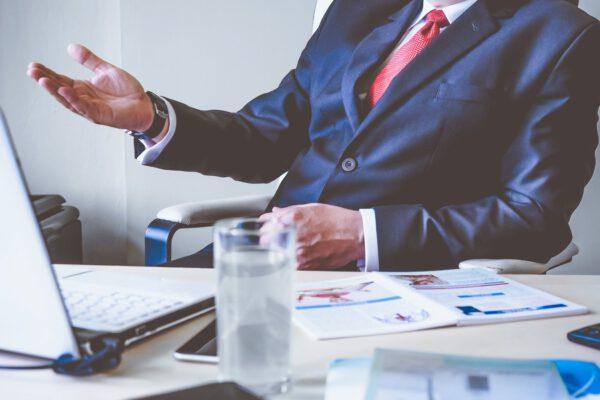 Alles wat je moet weten over consultancy