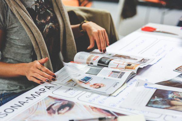 Wat kan goede marketing online betekenen voor je website