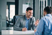 Een freelance interim change manager inschakelen