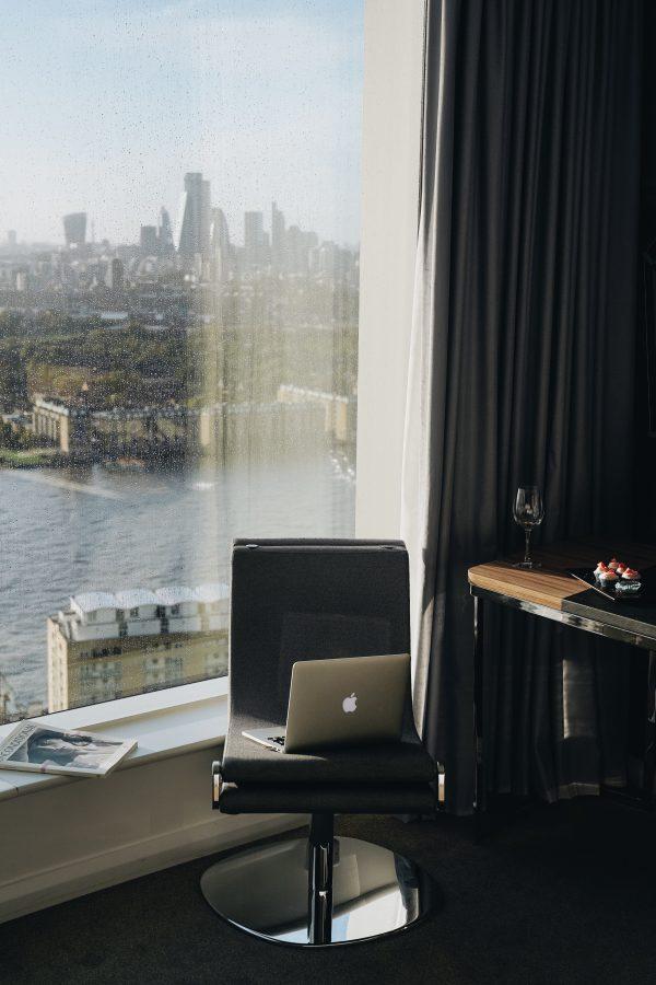 Een refurbished laptop: milieuvriendelijke, goedkope en verstandige aankoop