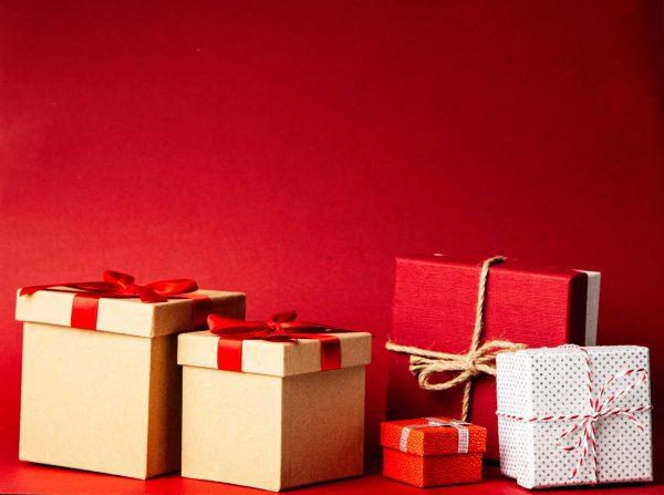 De leukste kerstpakketten voor je werknemer